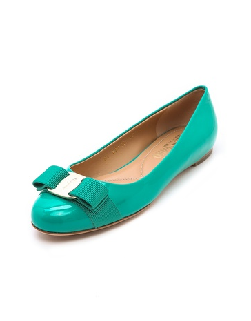 4b04e825391 Women Shoes Archives - PENTA FASHIONPENTA FASHION