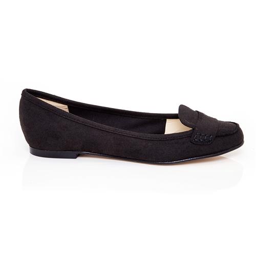 latest design ladies flat shoes 20142015 penta