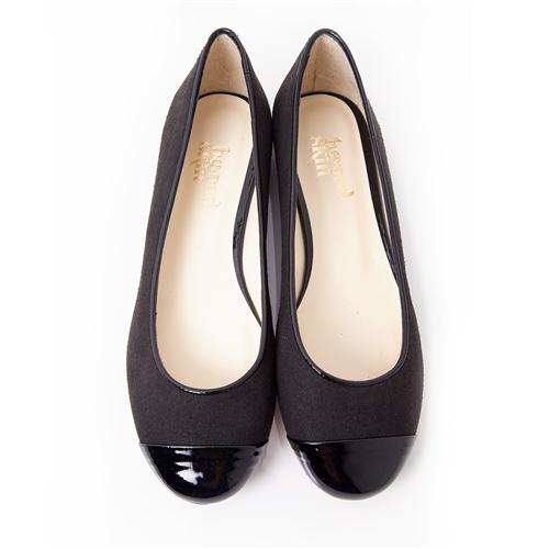 Latest Design Ladies Flat Shoes 2014-2015 - PENTA ...