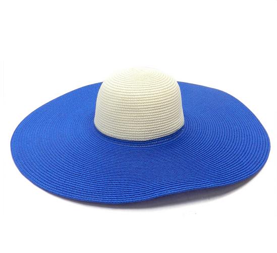 10 beautiful modern ladies hats penta fashionpenta fashion