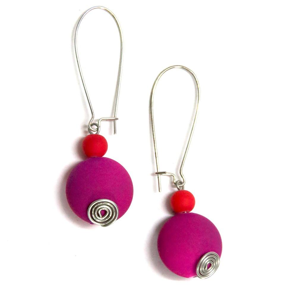48f5ba028bb 30+ Beautiful Latest Ladies Earrings - PENTA FASHIONPENTA FASHION