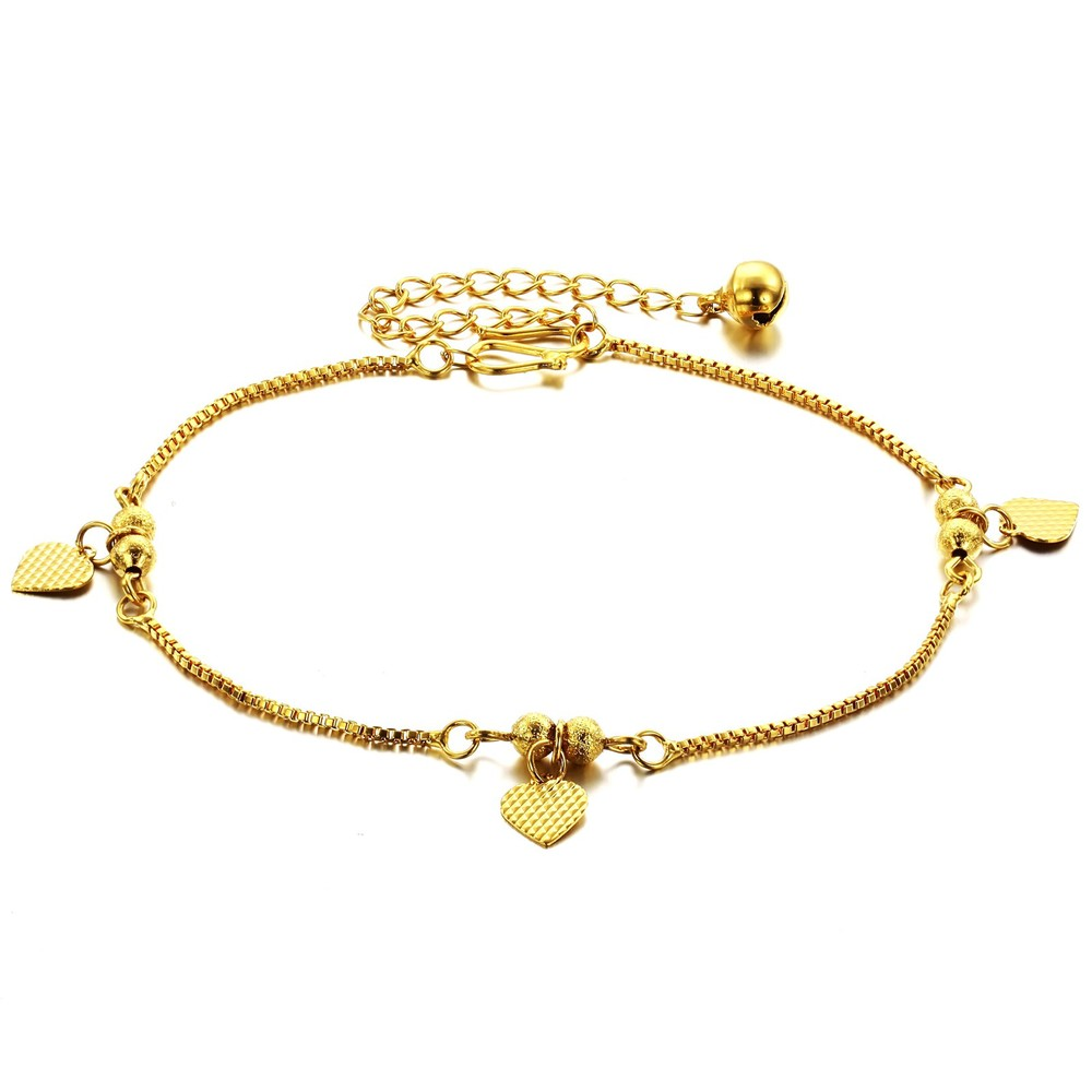 Enjoy free shipping and easy returns every day at Kohl's. Find great deals on Womens Bracelets at Kohl's today!