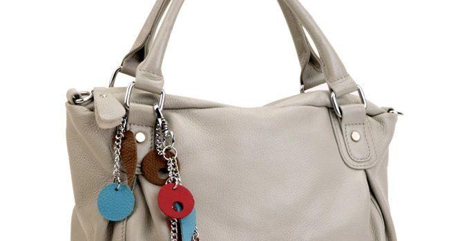Beautiful New Design Handbags For Women - PENTA FASHIONPENTA FASHION 42d62ead0a