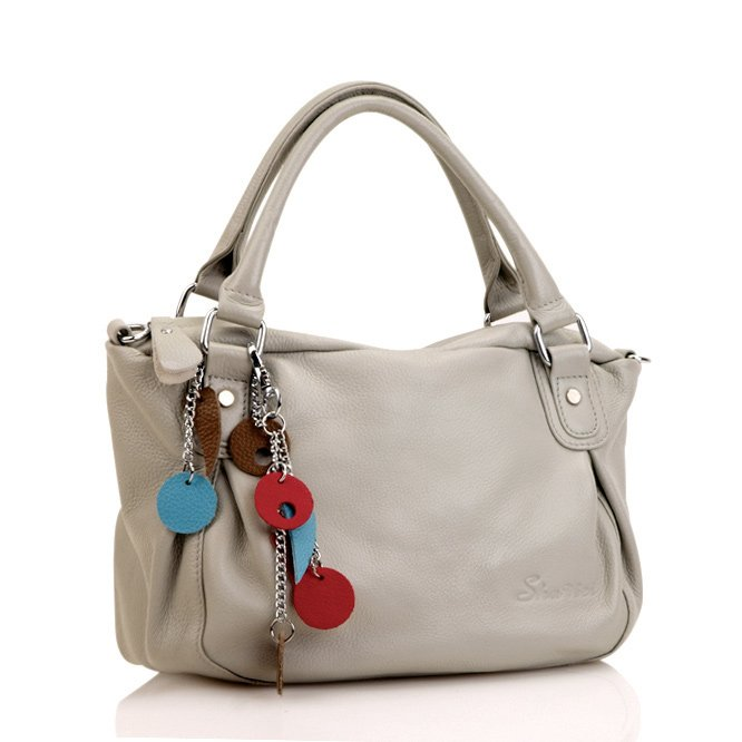 Beautiful New Design Handbags For Women
