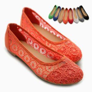 69ac595cde3 Winter Season Shoes Collection for Women - PENTA FASHIONPENTA FASHION