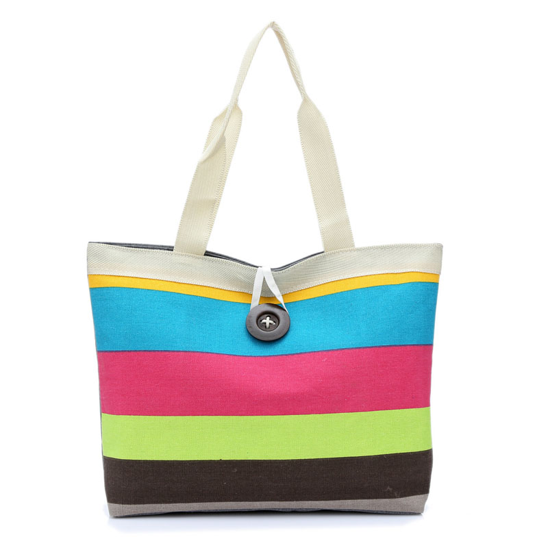 3fdb34452ce Colorful Purse Handbags For Women - PENTA FASHIONPENTA FASHION