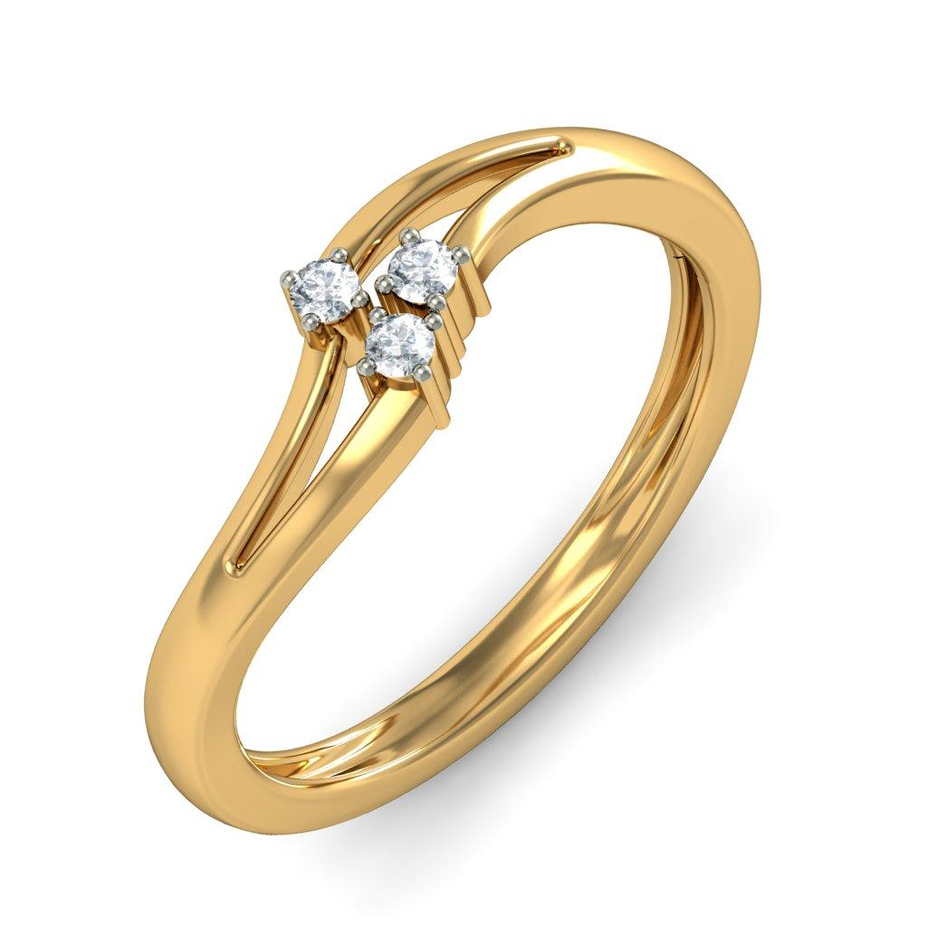 1866e8b77 Fancy Design Gold Rings For Women - PENTA FASHIONPENTA FASHION